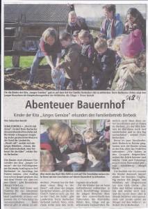 Besuch_Bauernhof_2014
