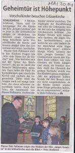 Besuch_Kirche_2014