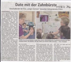 Besuch_Zahnarzt_2014