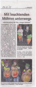 Presse 11.2014