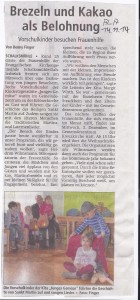 presse10.10.2014